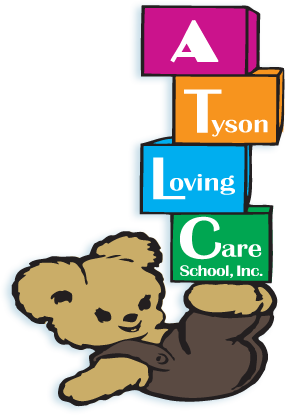 ATLC Preschool & Extended Care Inc.